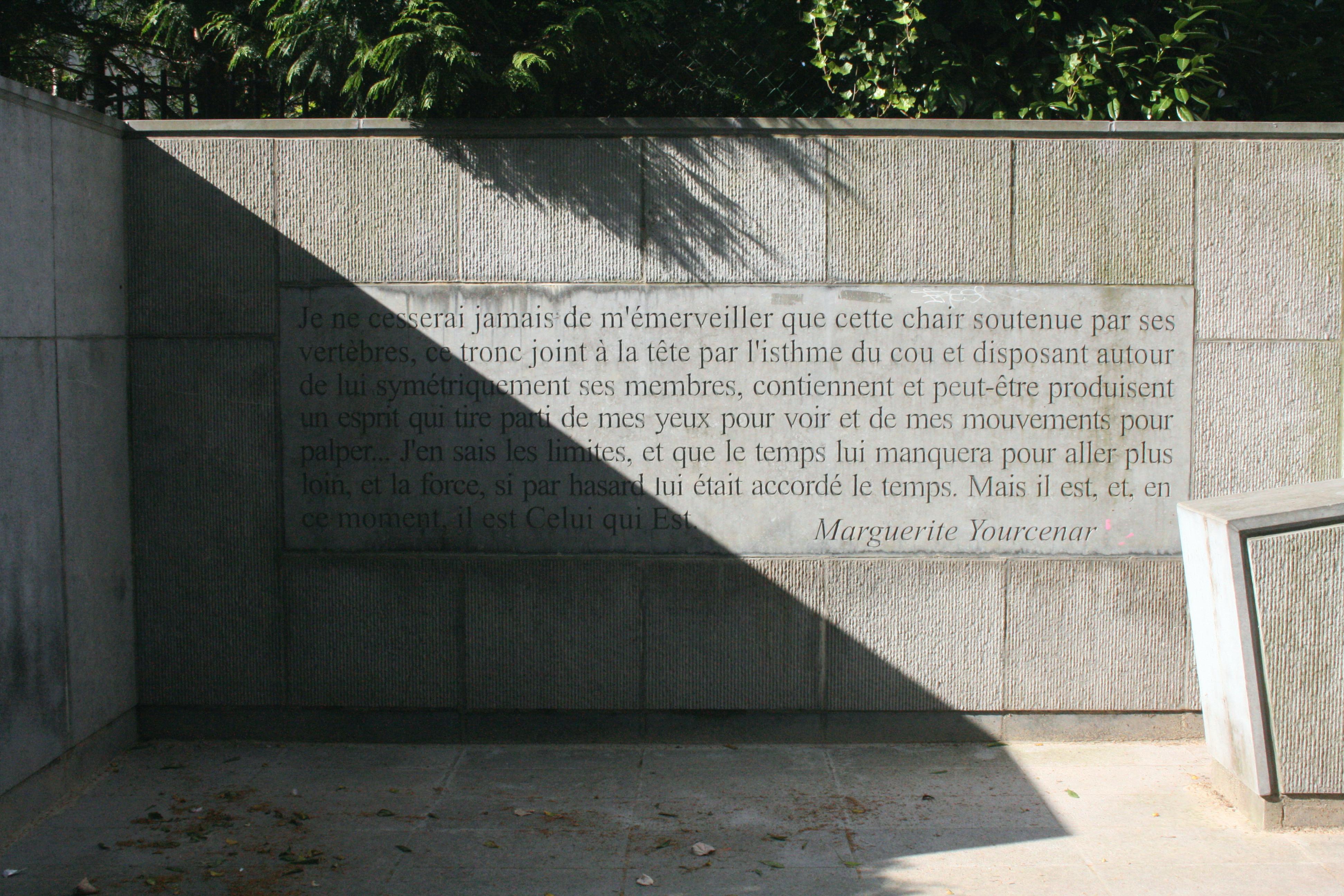 File:Bruxelles Parc d\'Egmont 811.jpg - Wikimedia Commons
