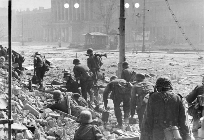 File:Bundesarchiv Bild 146-2005-0034, Warschauer Aufstand, deutsche Soldaten.jpg