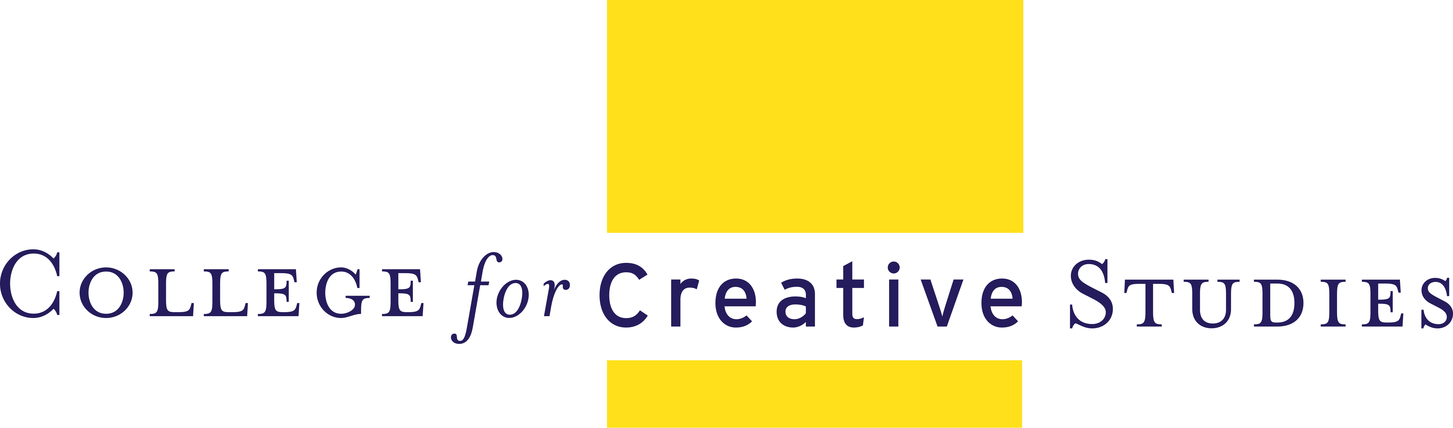 College for Creative Studies - LINE旅遊