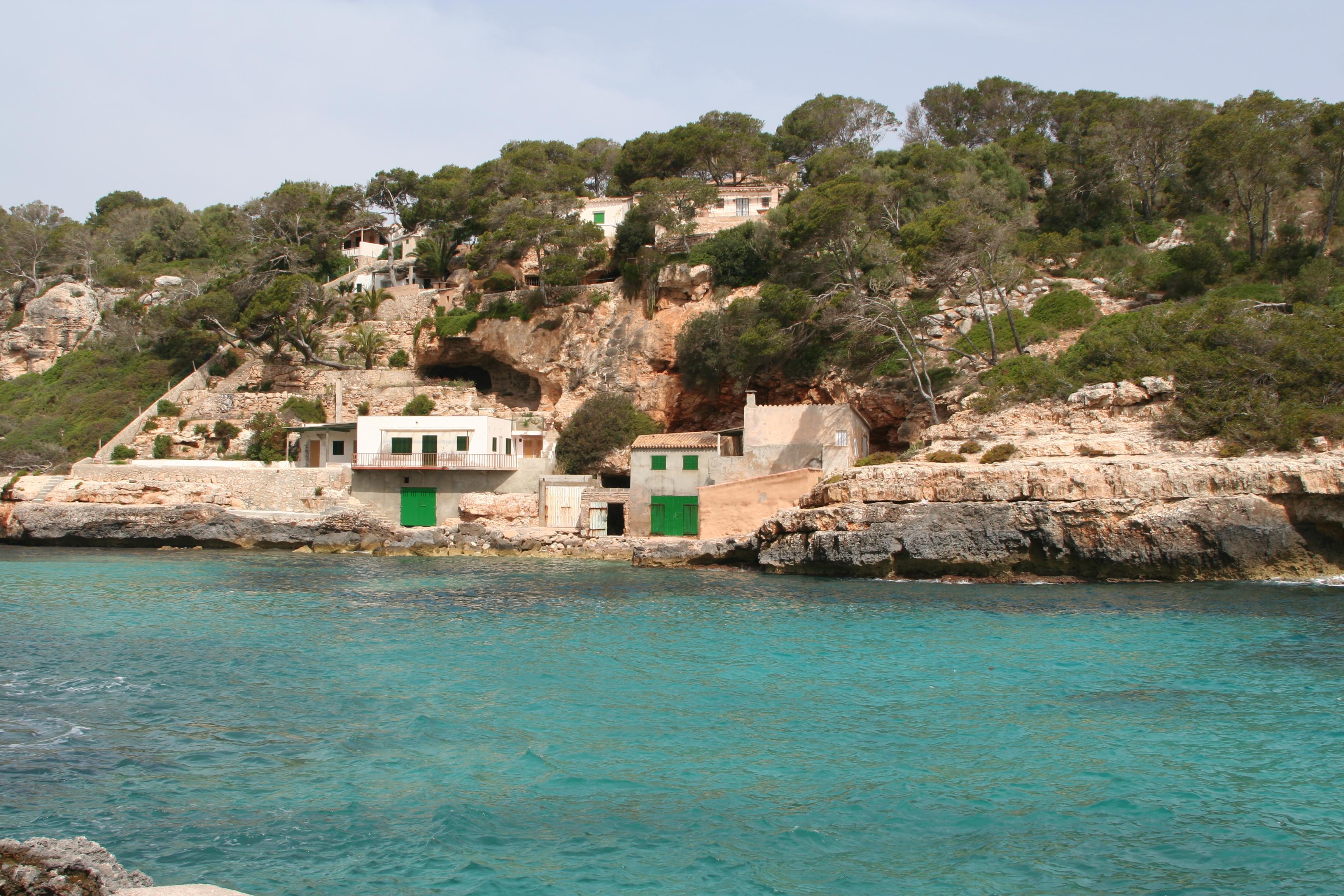 Cala Llombards : Immobilien in Cala Llombards de Mallorca - Immobilienmakler ...
