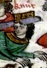 Canute V of Denmark.jpg