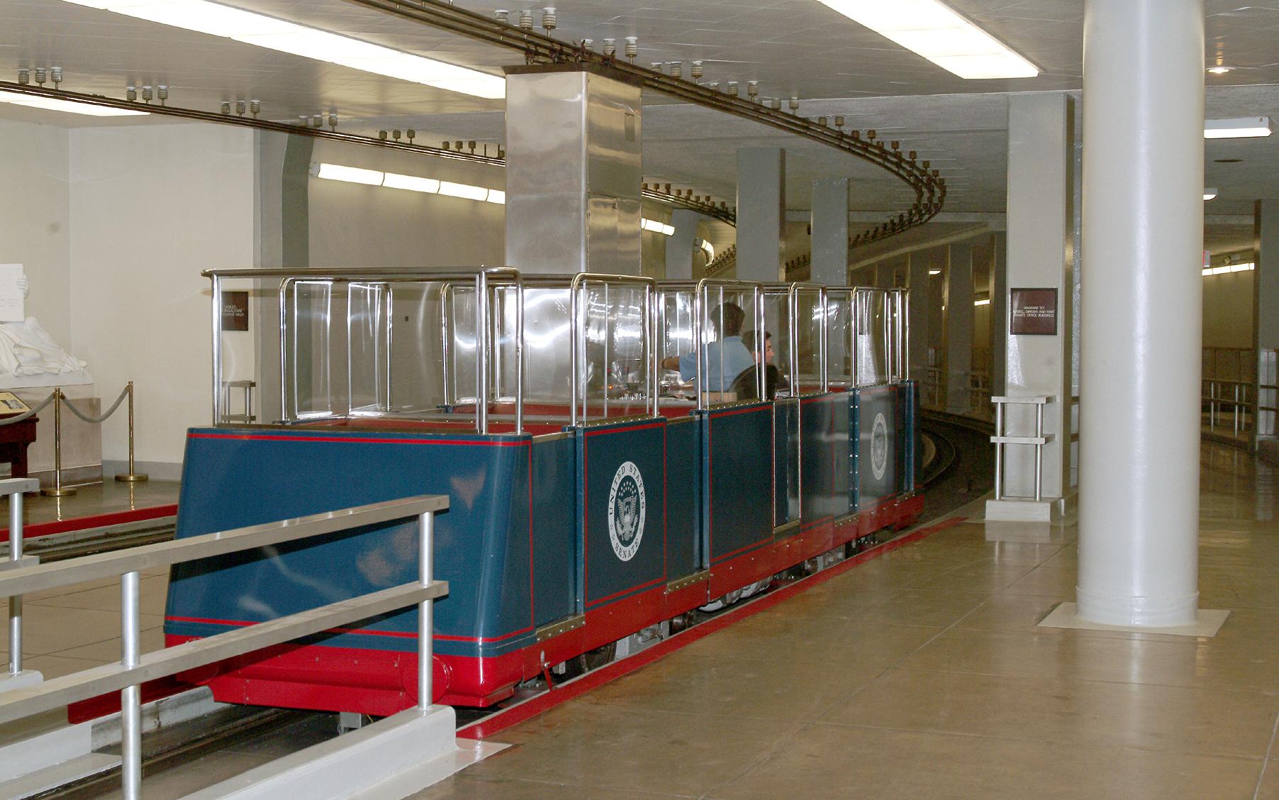 U S Senate Subway 1915 800 X 684 Historyporn