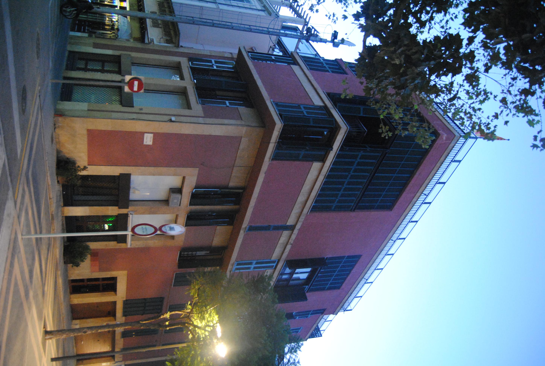 File casa cendr s de sant feliu de gu xols jpg wikimedia commons - Casas sant feliu de guixols ...