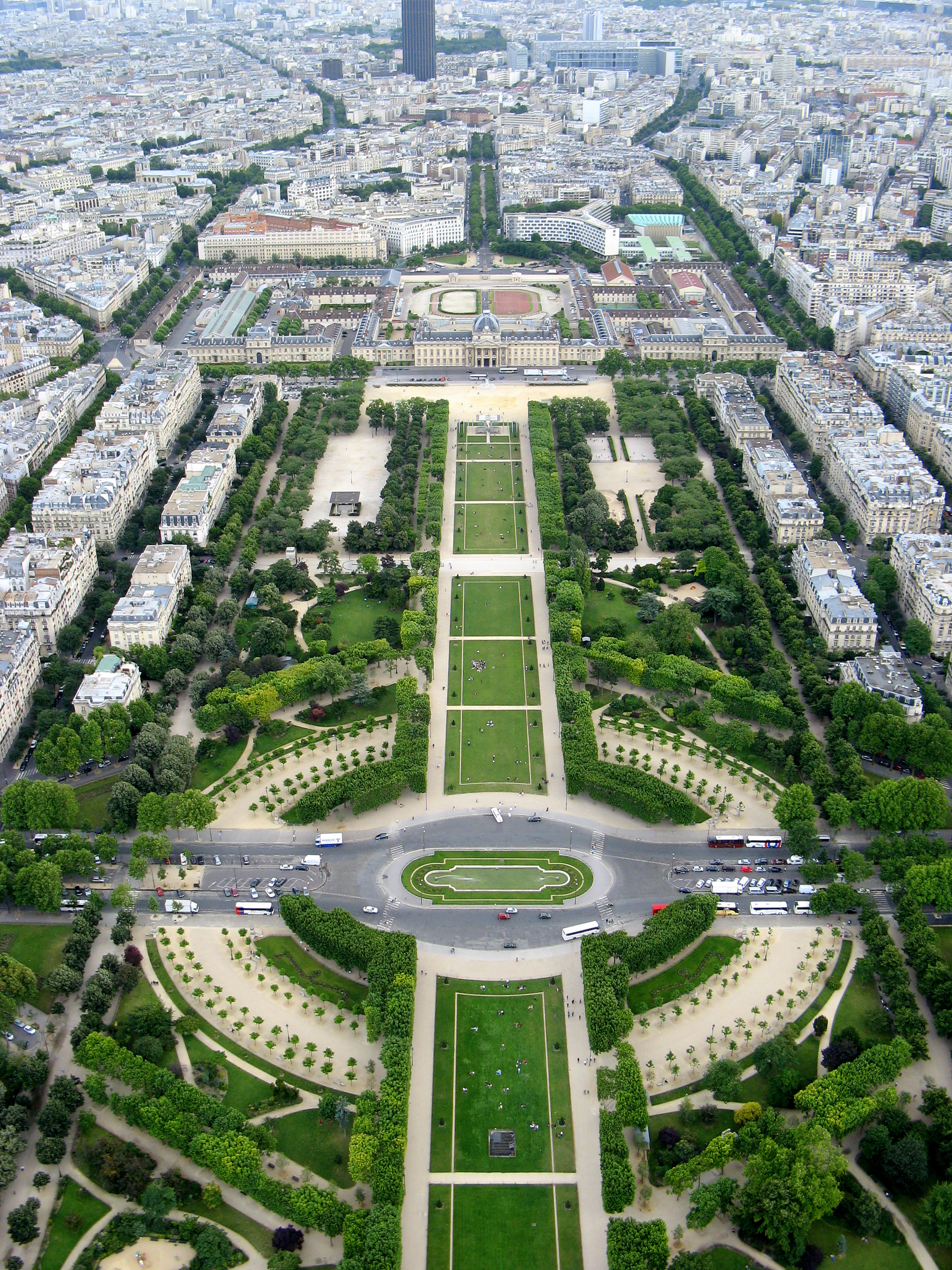 File Champ De Mars 01 Jpg Wikimedia Commons