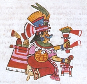 Chicomecoatl 2.jpg
