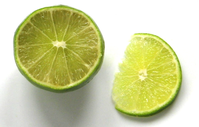 �Ҿ:Citrus lime.png