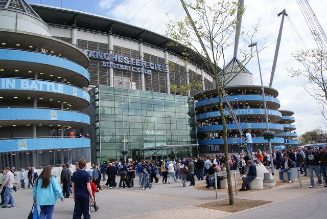 City_of_Manchester_Stadium_-_geograph.org.uk_-_1639286.jpg