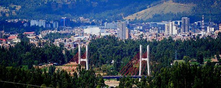 Ciudade do huancayo.jpg