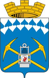 Лежак Доктора Редокс «Колючий» в Белове (Кемеровская область)