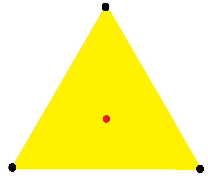 complex trion.png