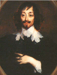 Eyck, Jacob van (1589?-1657)