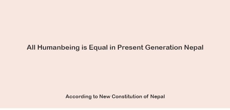 Caste system in Nepal - Wikipedia