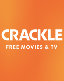 Crackle Streaming Service Wikipedia