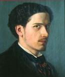 Giuseppe Damiani Almeyda
