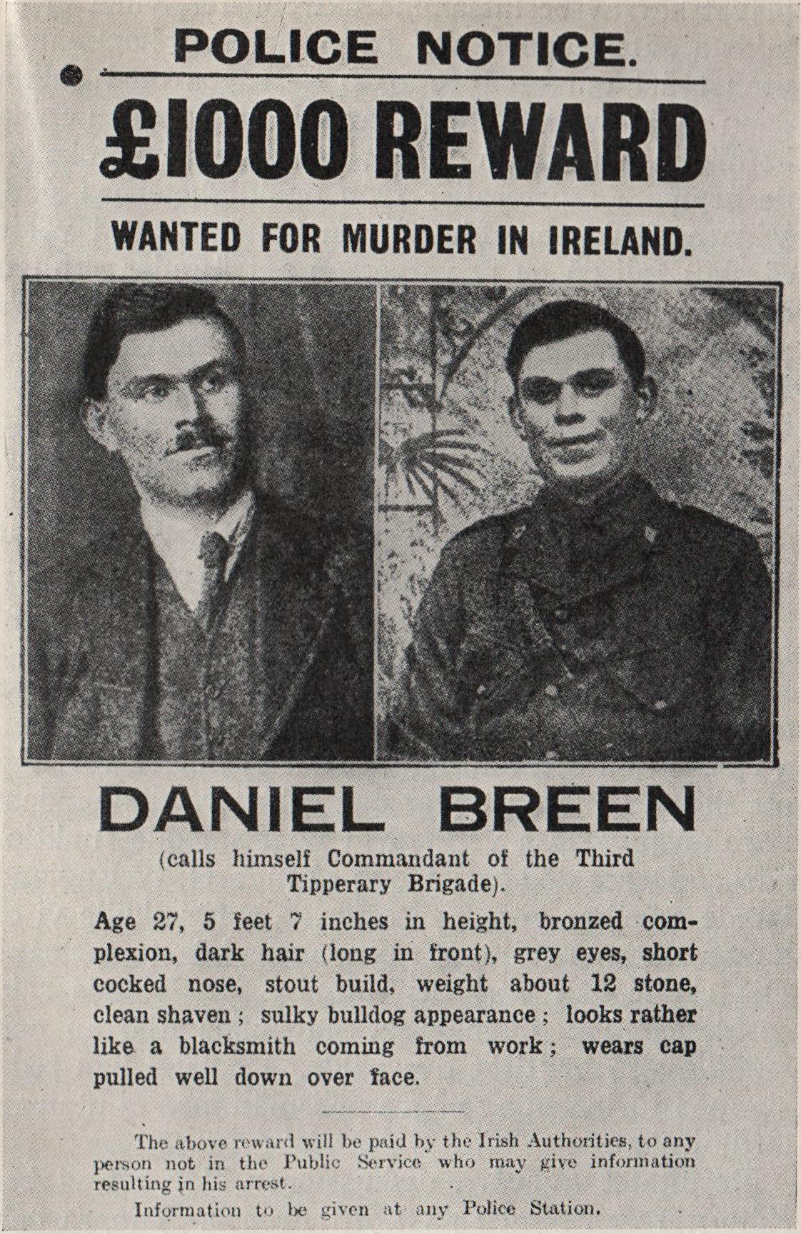 revolutionary war newspaper template - timeline of the irish war of independence wikipedia