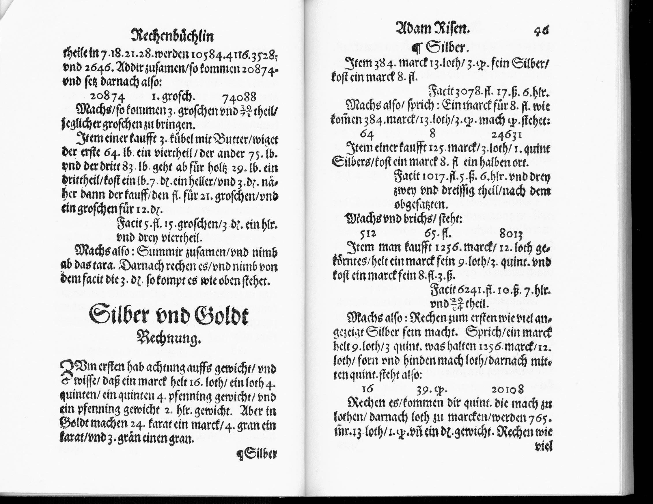 File:De Adam Risen Rechbuch 046.jpg - Wikimedia Commons