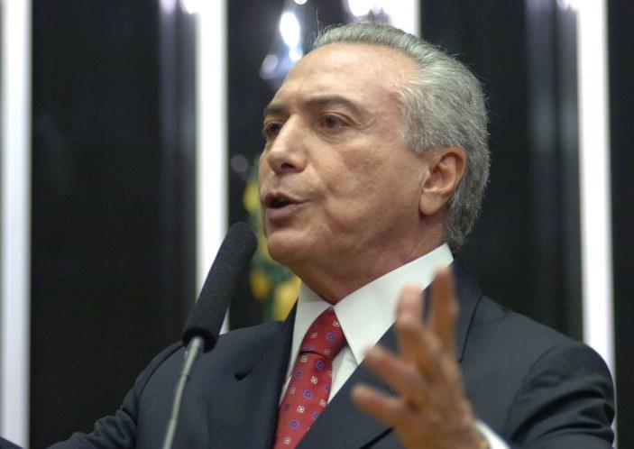http://upload.wikimedia.org/wikipedia/commons/e/ef/Deputado_Michel_Temer.JPG