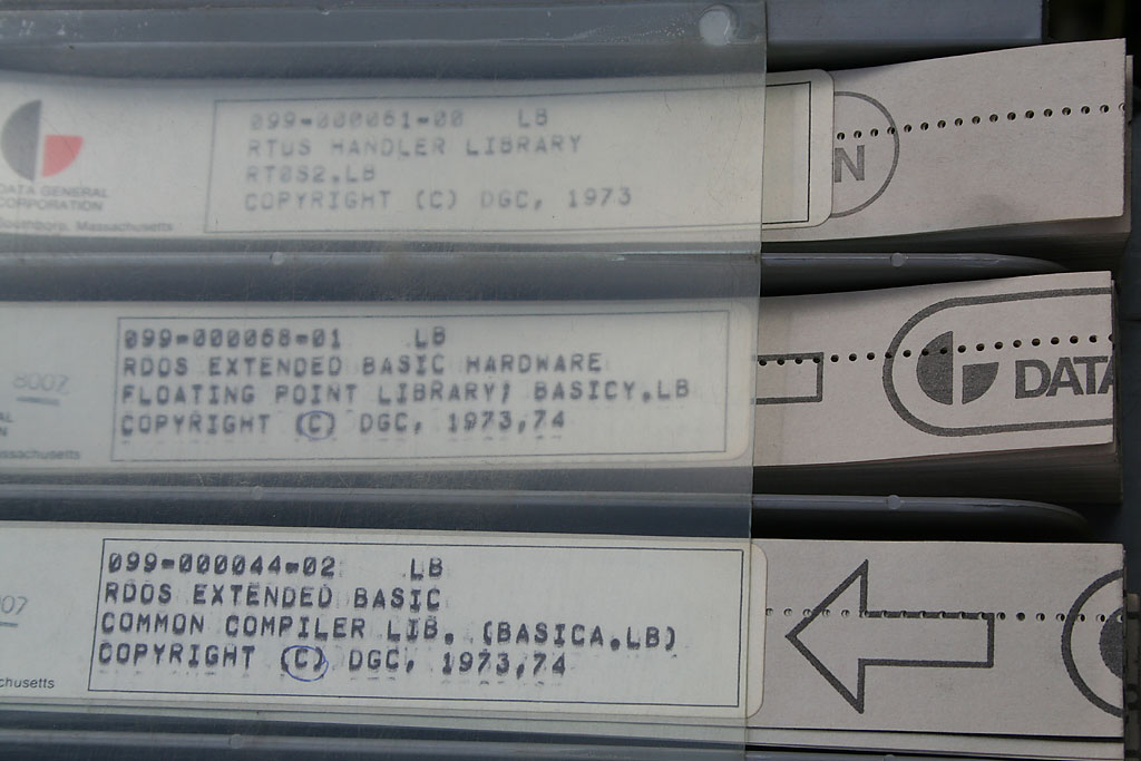 Dg-papertapes.jpg