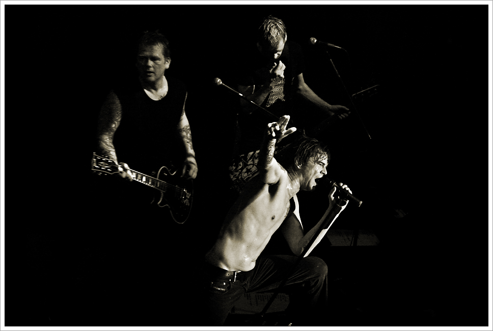 Resultado de imagen de Die Toten Hosen
