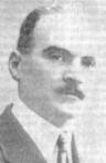 Dimitrie Pompeiu Romanian mathematician