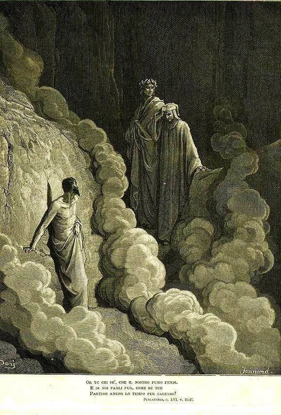 Corruzione di un angelo oscenitagrave religiose bestemmie ed insulti - 1 7