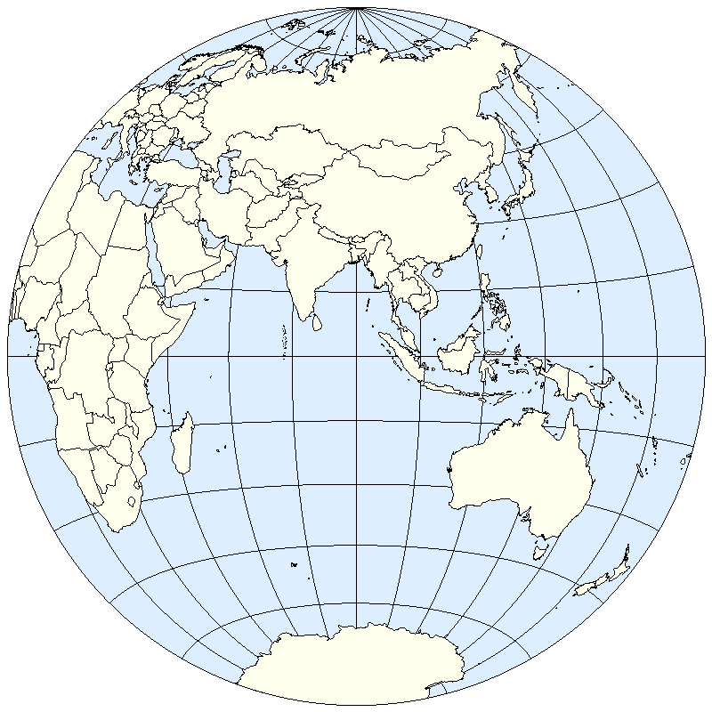 File:Eastern Hemisphere LamAz.png - Wikipedia, the free encyclopedia