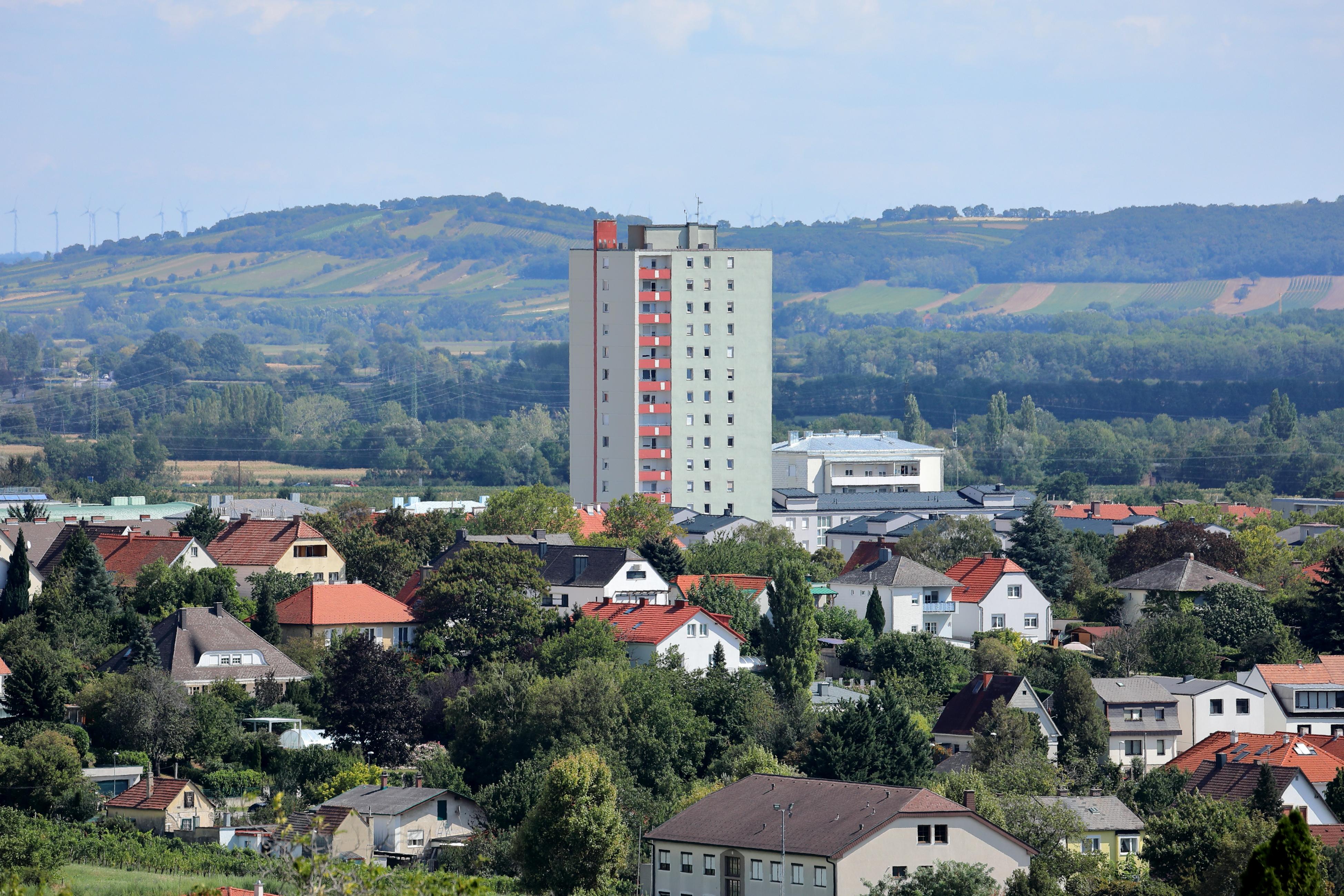 Eisenstadt-umgebung frau aus sucht mann - Dating seiten aus sankt
