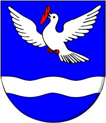 Eschen