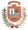 Escudo Montalban Carabobo.PNG
