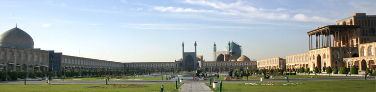 http://upload.wikimedia.org/wikipedia/commons/e/ef/Esfahan-shah-sq.jpg