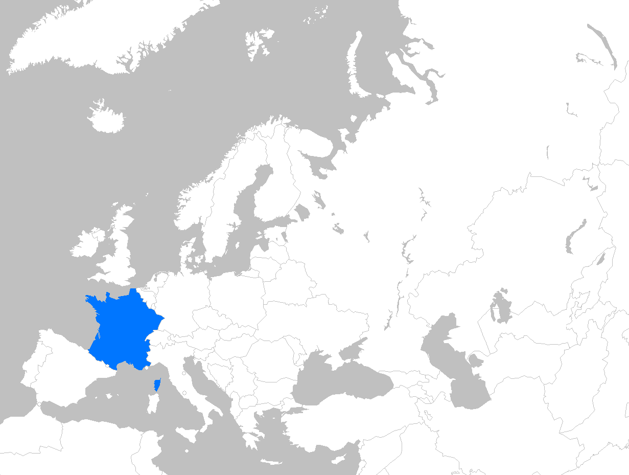 Map Of Europe France.File Europe Map France Png Wikimedia Commons
