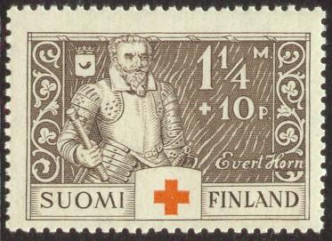 http://upload.wikimedia.org/wikipedia/commons/e/ef/Evert-Horn-1934.jpg