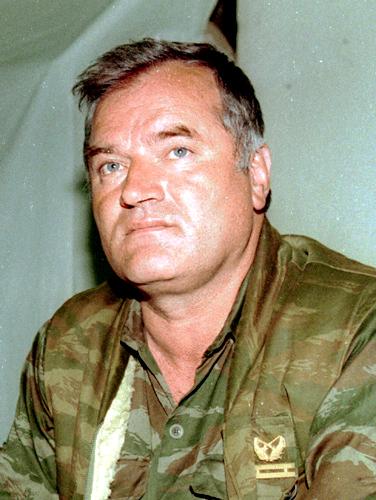 File:Evstafiev-ratko-mladic-1993-w.jpg