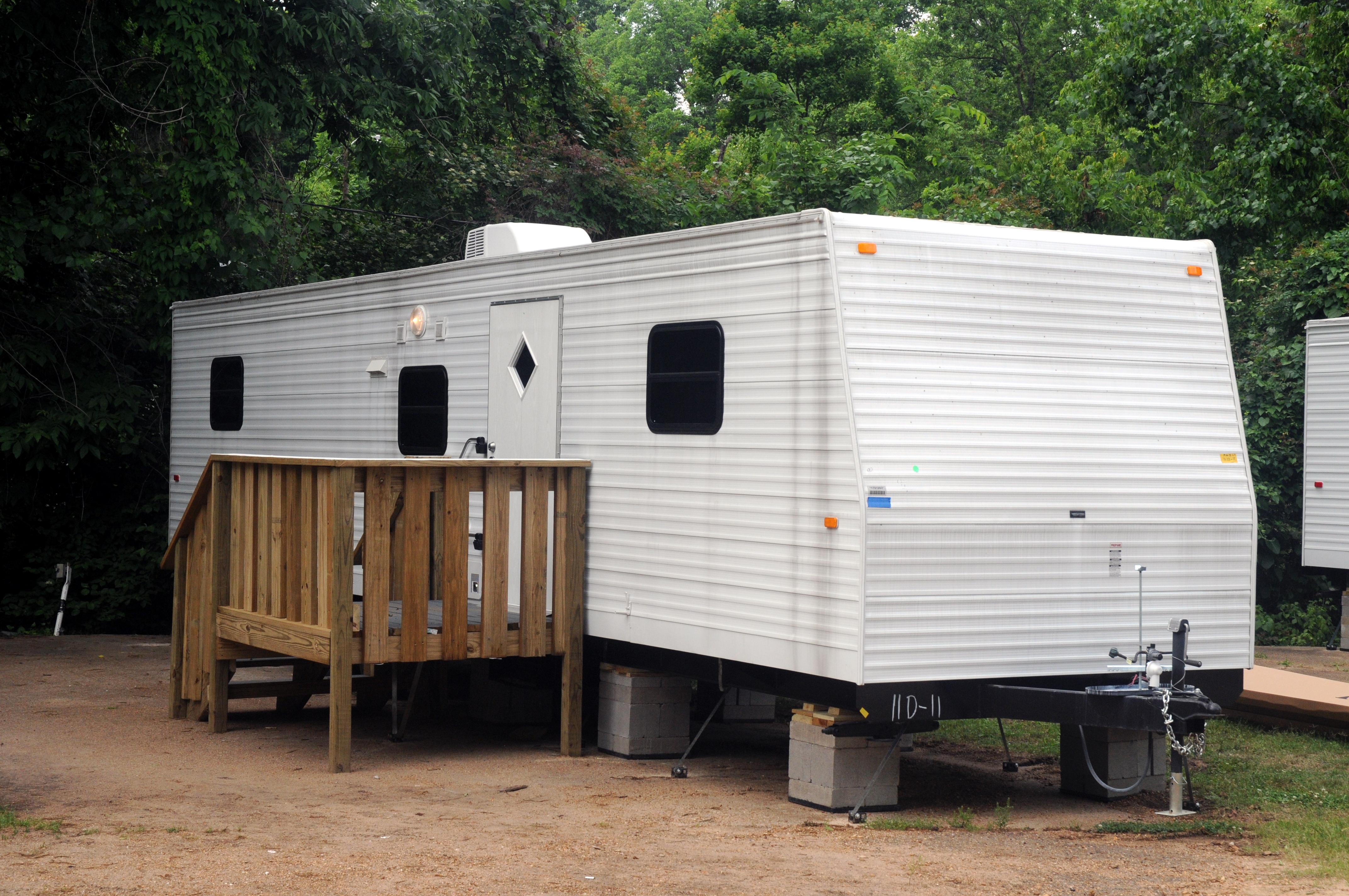 File Fema 44235 Fema Temporary Housing Unit In Yazoo