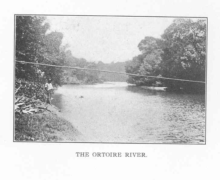 File:FMIB 48951 Ortoire River.jpeg