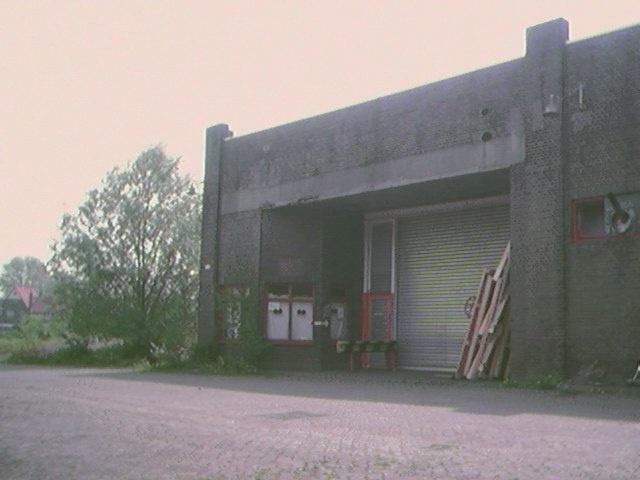 File:Fabriekfront.jpg