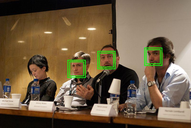 https://upload.wikimedia.org/wikipedia/commons/e/ef/Face_detection.jpg