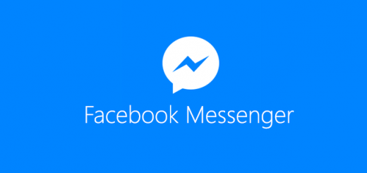 how to add files to messenger
