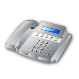 File Fax Icon Png Wikimedia Commons