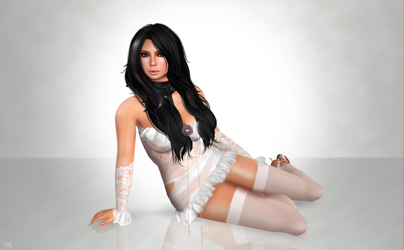 Virtual Games for Girls  Girl GameZonecom