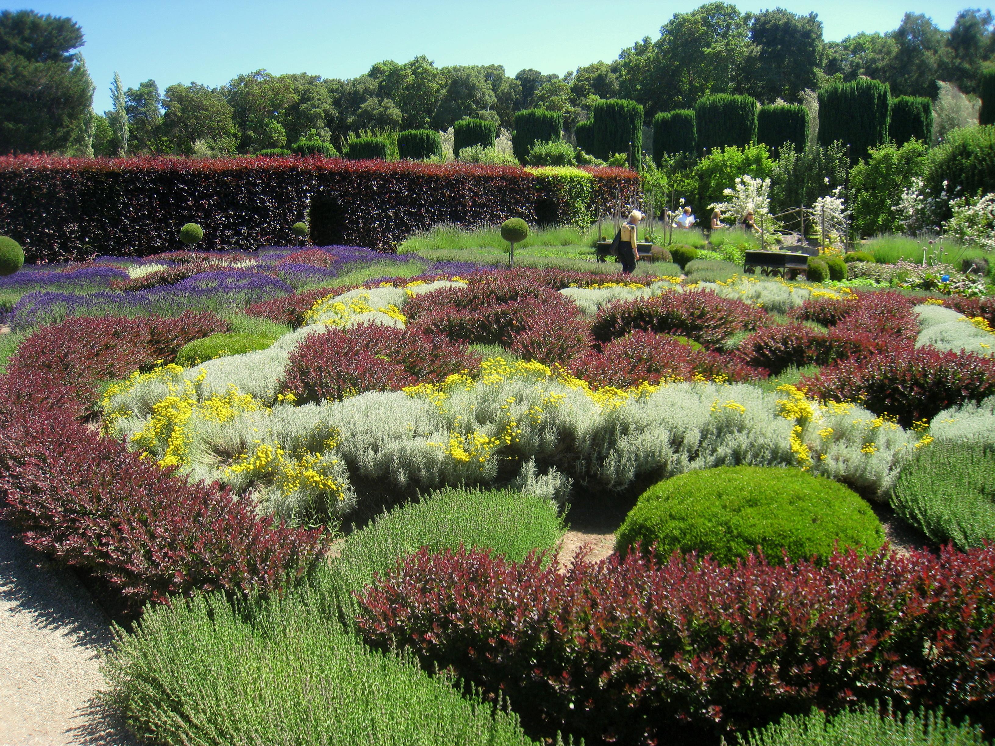 File Filoli Gardens Img 9314 Jpg Wikimedia Commons