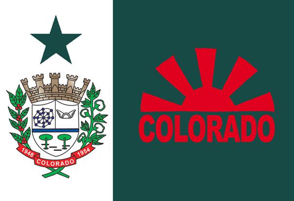 Colorado Paraná fonte: upload.wikimedia.org