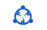 Flag of Nishiumi Ehime.png