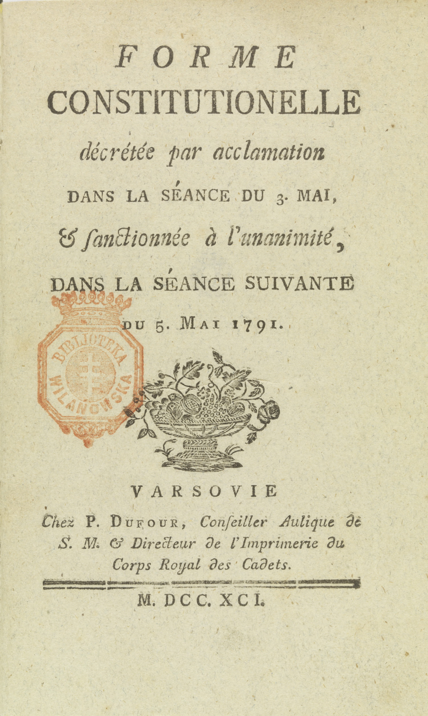 https://upload.wikimedia.org/wikipedia/commons/e/ef/Forme_constitutionelle_de_la_Pologne_-_Varsovie_1791_-_Piotr_Dufour.jpg