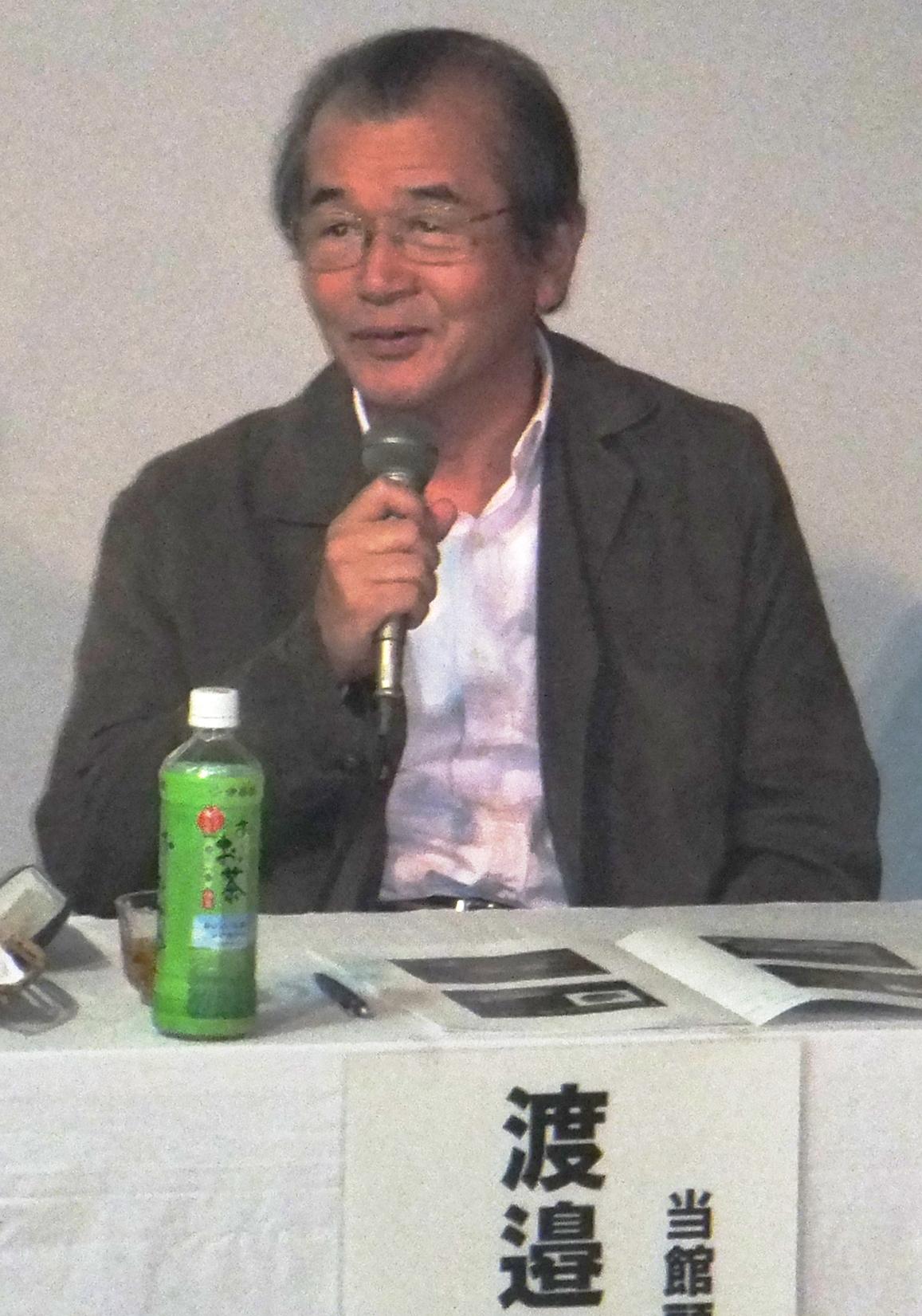 Nissan Sports Car >> Kozo Watanabe (engineer) - Wikipedia