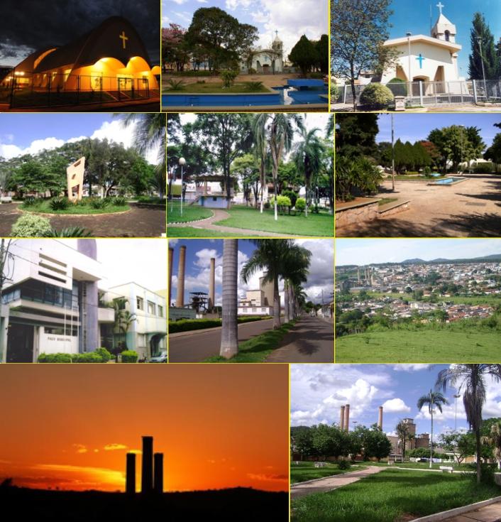 Itaú de Minas Minas Gerais fonte: upload.wikimedia.org
