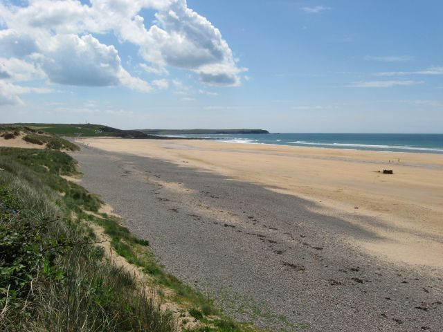 File:Freshwater West beach - geograph.org.uk - 860140.jpg
