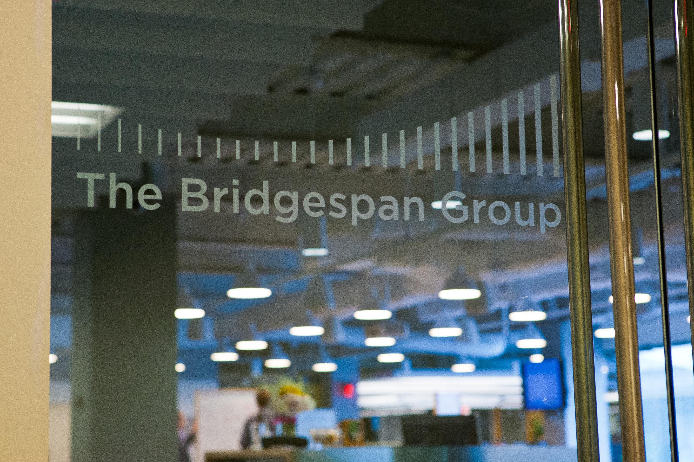 Bridgespan Group - Wikipedia