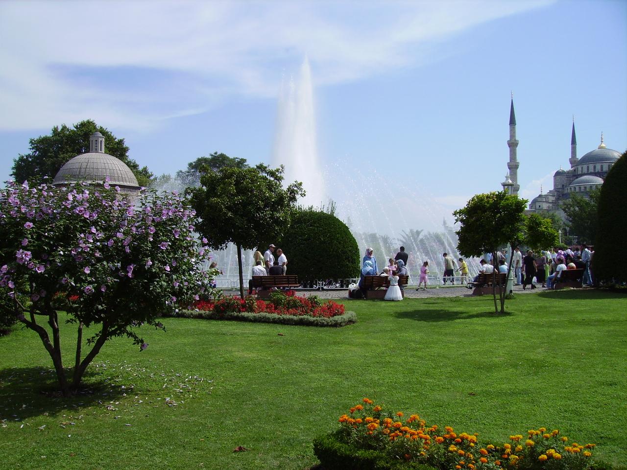 File Gardens Istanbul 2842058683 Jpg