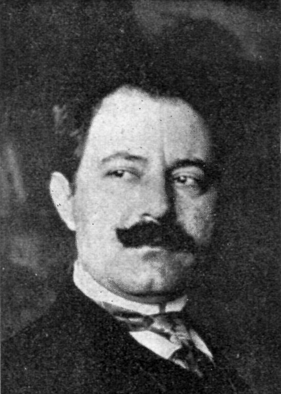 George Murnu mangalia
